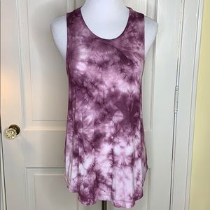 American Eagle 🦅 Soft and Sexy Tank Size S